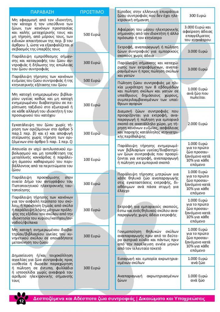final_dimos_skilia-page-014
