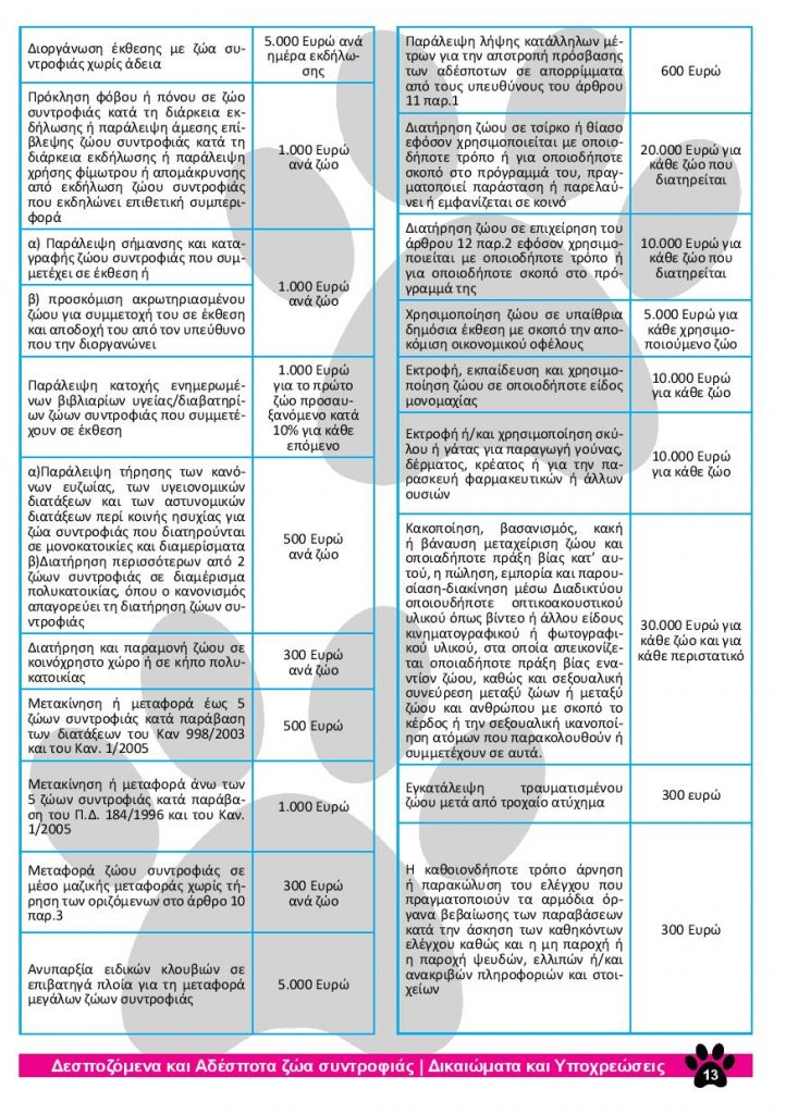 final_dimos_skilia-page-015