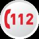 ΕΓΓΡΑΦΗ ΣΤΗΝ ΥΠΗΡΕΣΙΑ ΕΠΙΚΟΙΝΩΝΙΩΝ ΕΚΤΑΚΤΟΥ ΑΝΑΓΚΗΣ