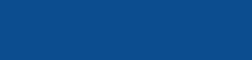 logo_ygeias